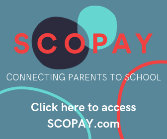 Click here to access SCOPAY.com