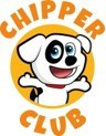 Chipper Club