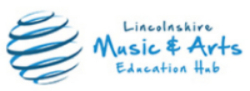 Lincolnshire Music and Arts Education Hub
