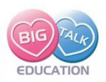 Big Talk Education